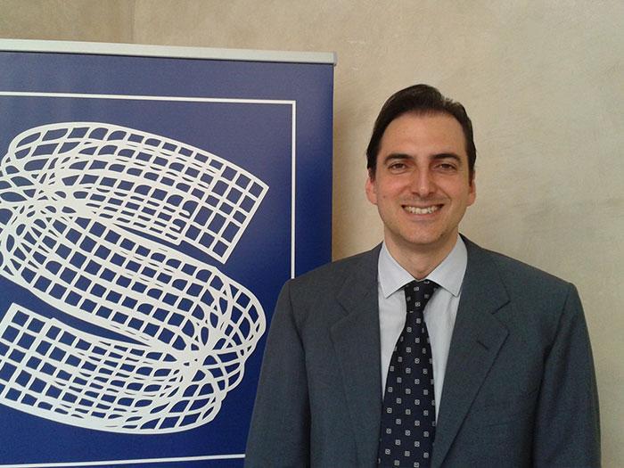 Raffaele Donvito